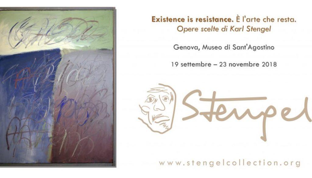 Karl Stengel