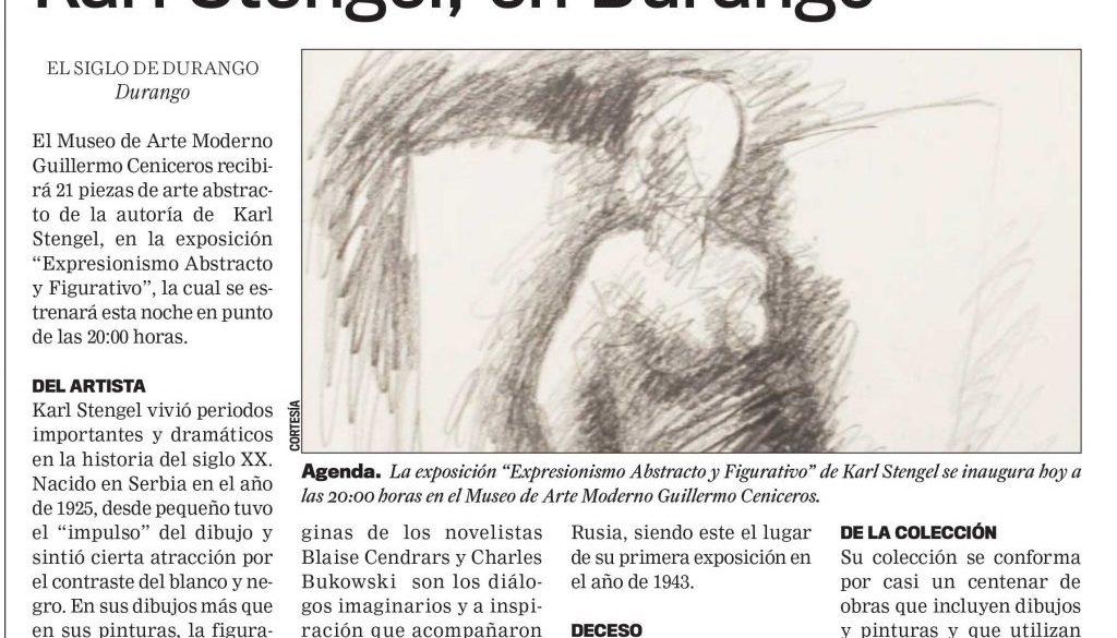 DUR 03/03/2020 : CUERPO E : 4 : Página 1