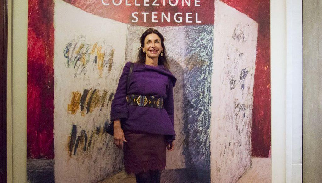 Collezione Stengel Palazzo Rosselli del Turco Firenze Oltrarno 6