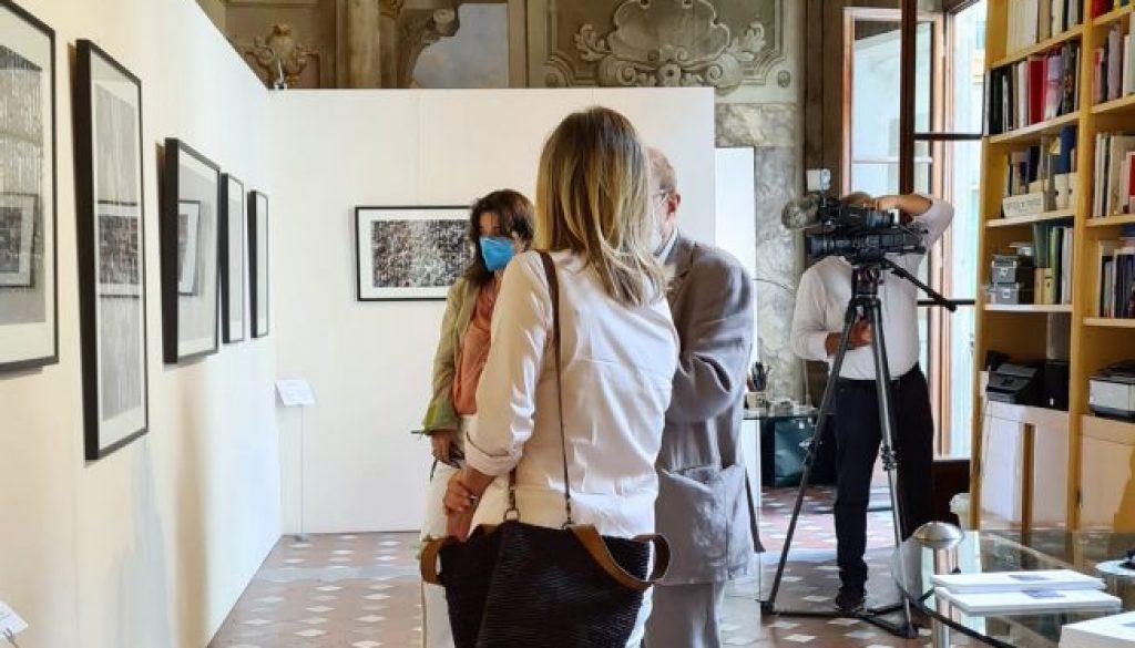 Collezione_Stengel_Firenze