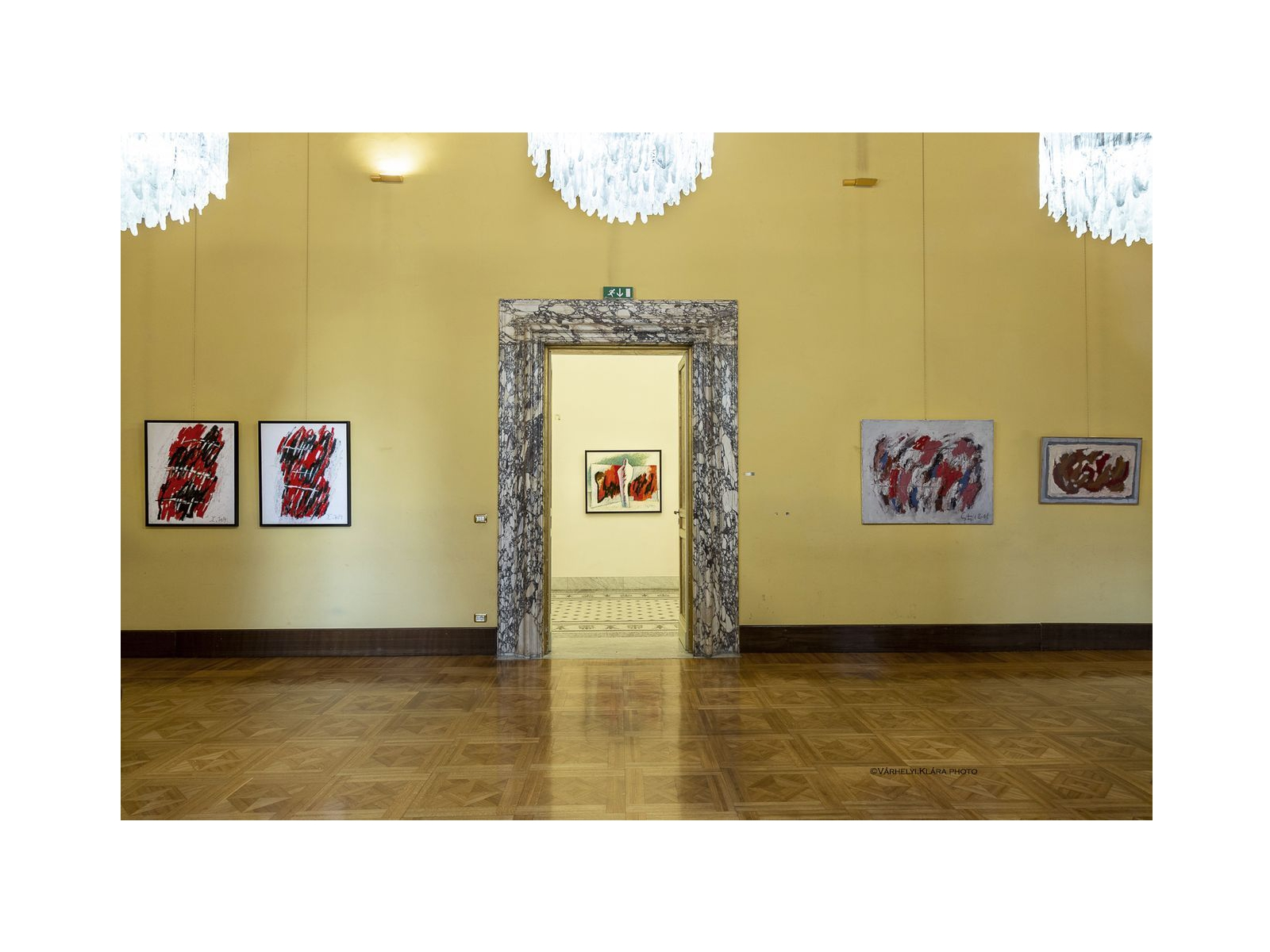 Karl-Stengel.-Con-cuore-puro.-Exhibition-view-at-Accademia-dUngheria-Roma-2020.-Photo-Klára-Várhelyi-_1_