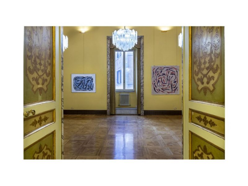 Karl-Stengel.-Con-cuore-puro.-Exhibition-view-at-Accademia-dUngheria-Roma-2020.-Photo-Klára-Várhelyi-_1_2