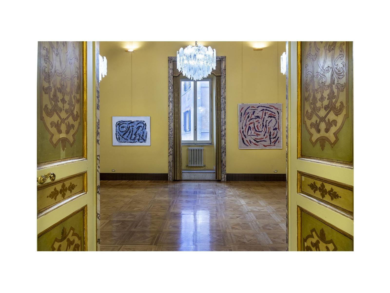 Karl-Stengel.-Con-cuore-puro.-Exhibition-view-at-Accademia-dUngheria-Roma-2020.-Photo-Klára-Várhelyi-_1_2