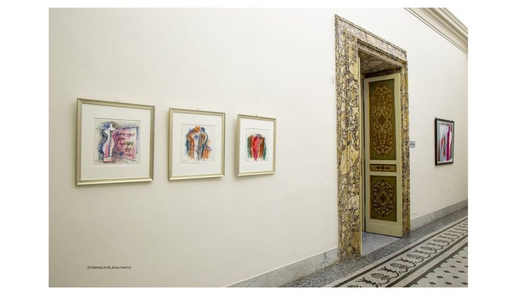 Karl-Stengel.-Con-cuore-puro.-Exhibition-view-at-Accademia-dUngheria-Roma-2020.-Photo-Klára-Várhelyi-_4_