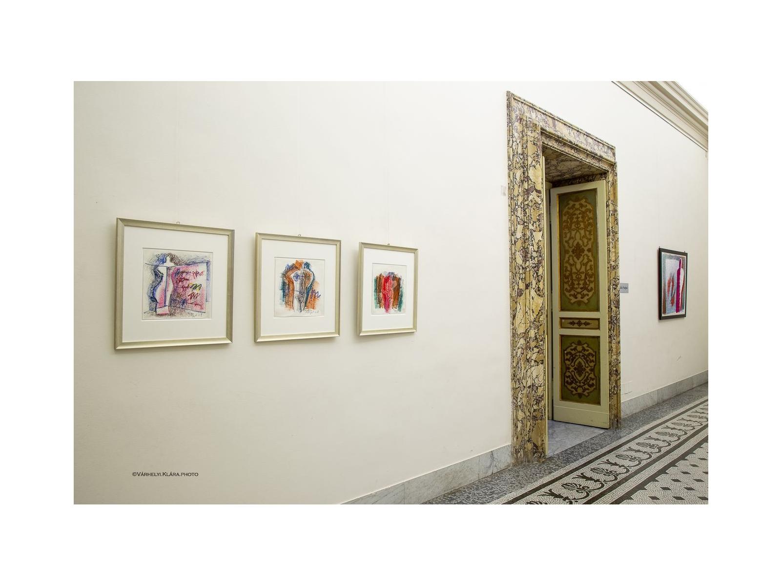 Karl-Stengel.-Con-cuore-puro.-Exhibition-view-at-Accademia-dUngheria-Roma-2020.-Photo-Klára-Várhelyi-_4_