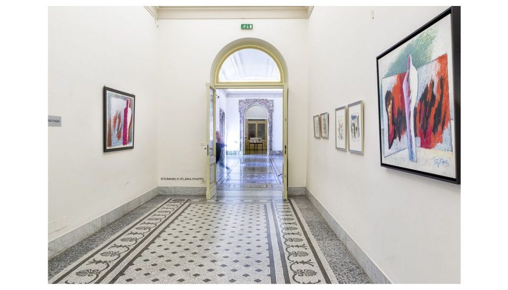 Karl-Stengel.-Con-cuore-puro.-Exhibition-view-at-Accademia-dUngheria-Roma-2020.-Photo-Klára-Várhelyi-_5_