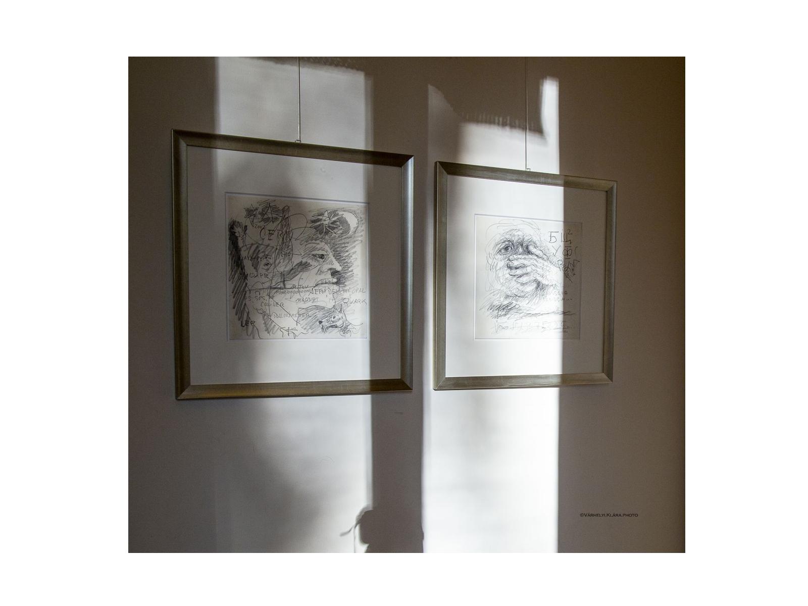 Karl-Stengel.-Con-cuore-puro.-Exhibition-view-at-Accademia-dUngheria-Roma-2020.-Photo-Klára-Várhelyi-_6_