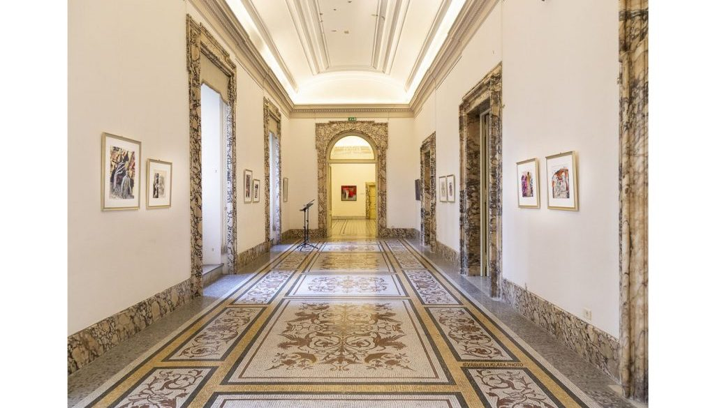 Karl-Stengel.-Con-cuore-puro.-Exhibition-view-at-Accademia-dUngheria-Roma-2020.-Photo-Klára-Várhelyi-_7_